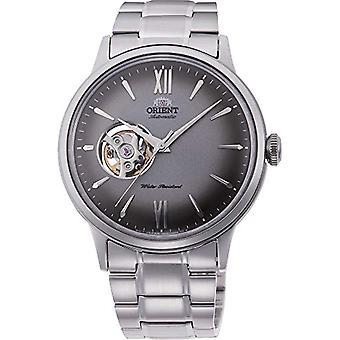 Orient Watch man Ref. RA-AG0029N10B