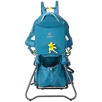 Deuter Kid Comfort Active Sl Backpack for children - 45 cm - Multicolor