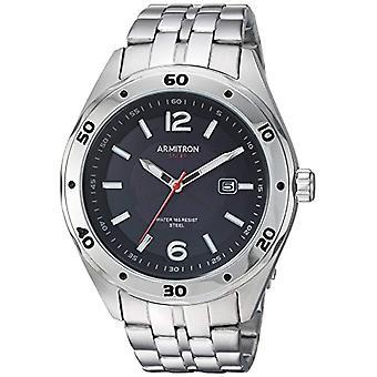 Armitron Horloge Man Ref. 20/5253BKSV