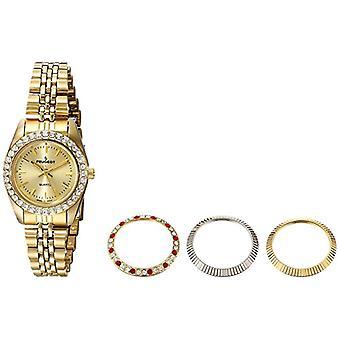 Peugeot Watch Woman Ref. 405G