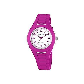 Calypso Saat Kız hakem. K5700/4