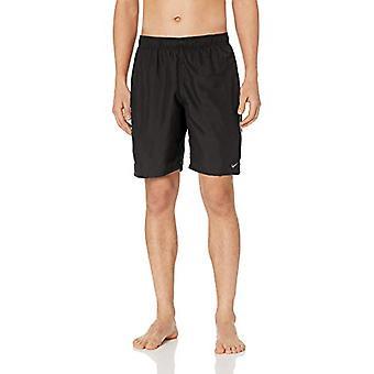 Nike Swim Men's Racer 9