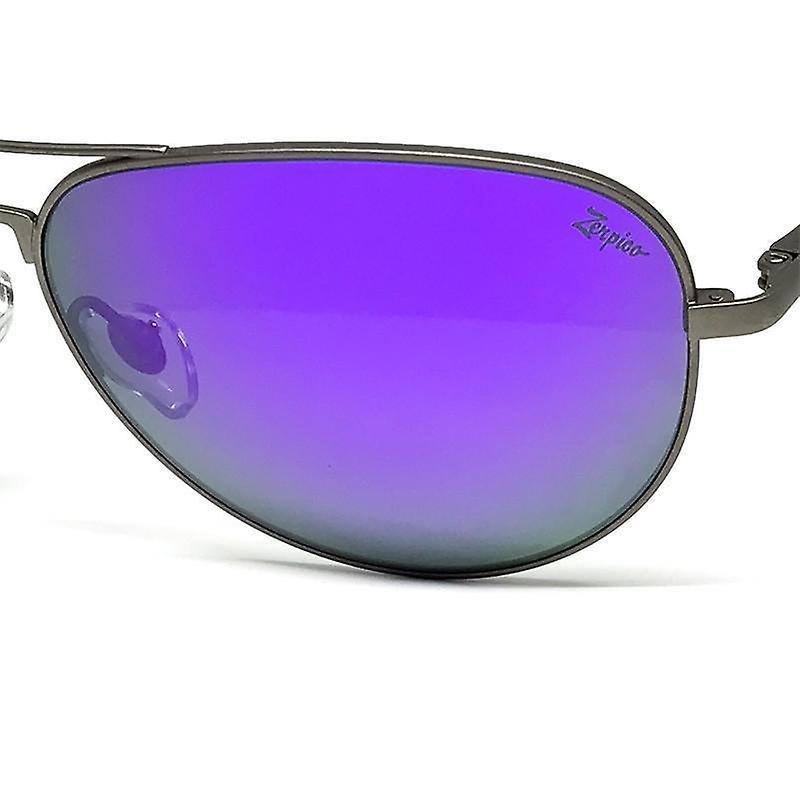 Extra Sunglass Lenses - Titan Aviator