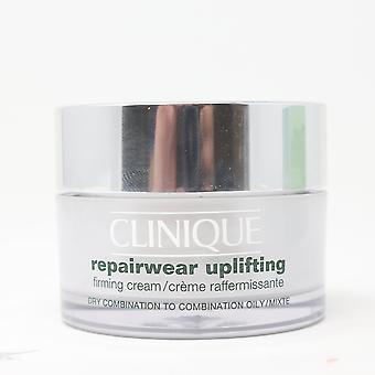 Clinique Repairwear Uplifting Firming Cream  1.7oz/50ml New In Box