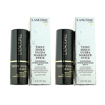 Lancome Teint Idole Ultra Wear Makeup Stick SPF21 0.31oz/9g New In Box