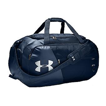 Under Armour Undeniable Duffel 4.0 L 1342658-408 Unisex bag