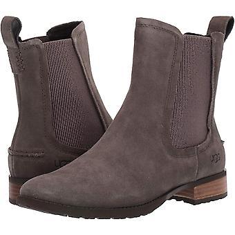 UGG Women's Hillhurst Ii Chelsea Boot