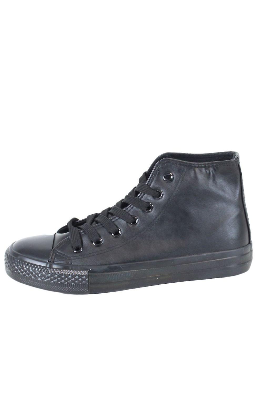 Sneakers high-top da uomo YXdbUy