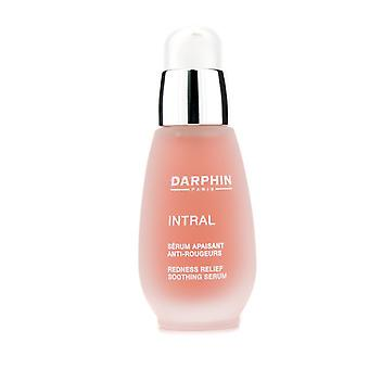Intral redness relief soothing serum 86574 30ml/1oz