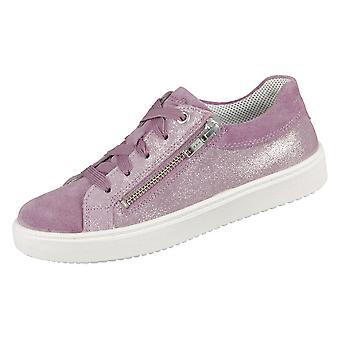 Superfit Heaven 06064899000 universal todos os anos sapatos infantis
