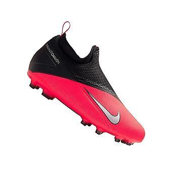 Nike JR Phantom Vsn 2 Academy DF MG CD4059606   kids shoes