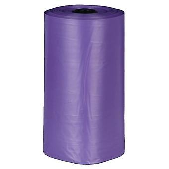 Trixie Aroma Lavendelbeutel Hund M 4 Rollen 20 Einheiten