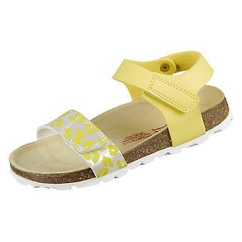 Superfit 06001236000 sapatos universais de verão para bebês