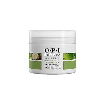 OPI Intensive Callus Smoothing Balm