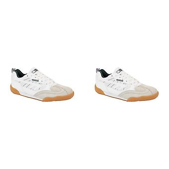 Hi-Tec Squash Unisex Trainer / Ladies Trainers / Unisex Sports