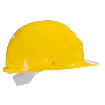 Casco de seguridad portwest base ps51