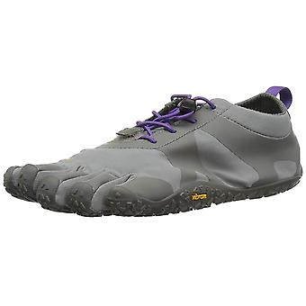 Vibram Womens alpha Low Top Slip On Water Shoes