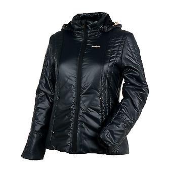 Reebok Padded Jacket W01122 universal all year women jackets