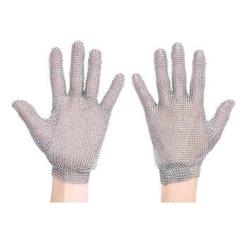 Portwest - Chainmail Glove (Sold Singly)