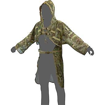 ViperA Occultamento Vest Camo