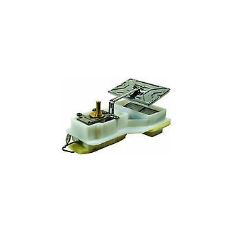 Damp Therm.fstb Wmf9j-709-100 Kit