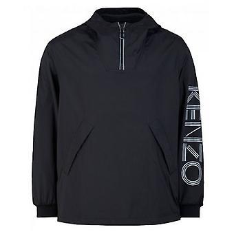 Kenzo Sport Anorak