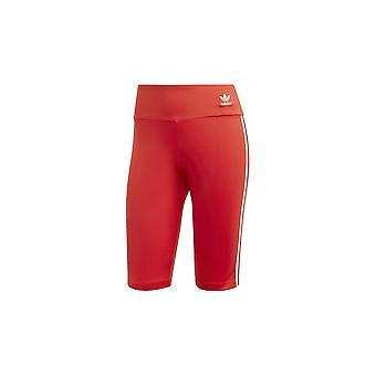 Adidas Σύντομη Καλσόν FM2599 κατάρτιση παντελόνι γυναίκες καλοκαίρι