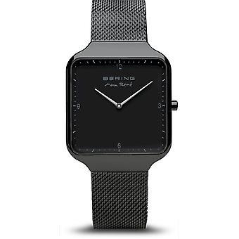 Bering-Wristwatch-Men's-15836-123-Max René