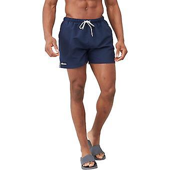 Ellesse Dem Slackers Swim Shorts Navy 90