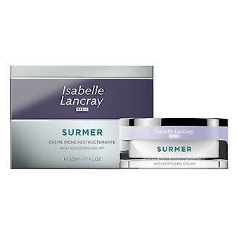 Night Cream Surmer Isabelle Lancray