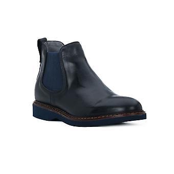 Nero Giardini 901171200 universal all year miesten kengät