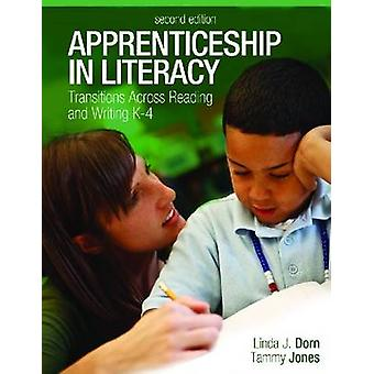 Apprenticeship in Literacy - Transitions Across Reading and Writing -