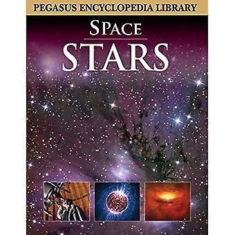 Starsspace