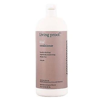 Acondicionador Frizz Living Proof (1000 ml)