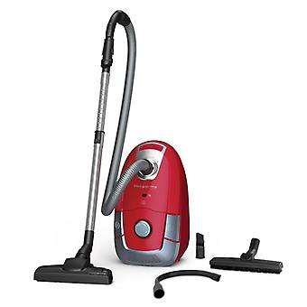 Bagged Vacuum Cleaner Rowenta RO3153EA 4,5 L 450W Rouge