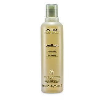 Confixor liquid gel 95108 250ml/8.5oz