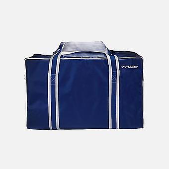 True Pro goalie carry bag
