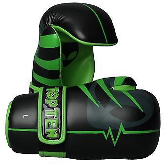 Top 10 Alien Neon Pointfighter gant