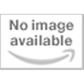 Horrid History of Beauty Pack A of 3 by Anita Croy - 9781474777711 Bo