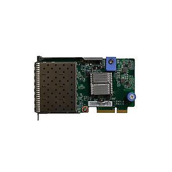 Lenovo Thinksystem 10Gb 4 Port Sfp Lom