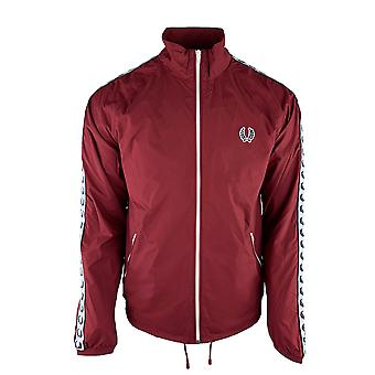 Fred Perry J2503 Sports 106 Jacket