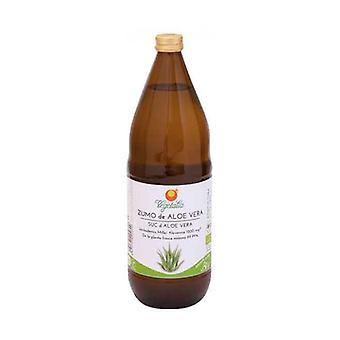 Aloe Vera Bio Juice 1 L