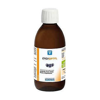 Ergyoptyl 250 ml
