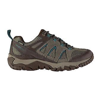 Merrell Outmost Vent Gore Tex Walking Schuhe Damen