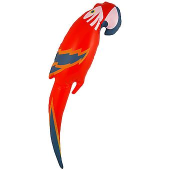 Henbrandt Inflatable Parrot