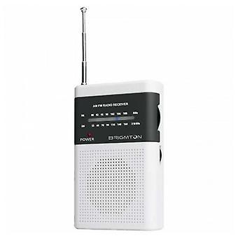 Transistorradio BRIGMTON BT-350