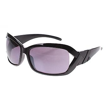 Sunglasses Women's Black (A60444)