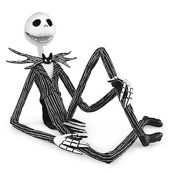 Hand Puppet Nightmare Before Christmas Jack Skellington 5014