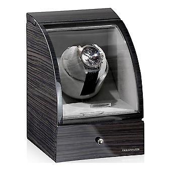 Design Hut - Watch Winover - Basel 1 - Doak - 70005/37