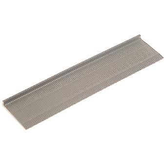 Bostitch FLN-200 50mm Flooring Cleat Nails 1000 BOSFLN200